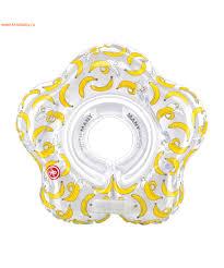 Happy <b>baby Круг</b> для купания <b>Swimmer</b> в интернет-магазине www ...