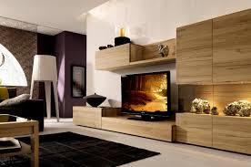 center design ideas home photos tv