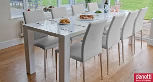 dining table that seats 10:  images about dining on pinterest large sideboard pedestal