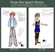 Memes by Dragonfire-Adept on DeviantArt via Relatably.com