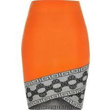 <b>Sportmax Code</b> Tenzone Black Lace Pencil Skirt (91,255 KRW ...