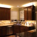 gallery of hardwired under cabinet lighting led under cabinet led lighting diy cabinet lighting diy