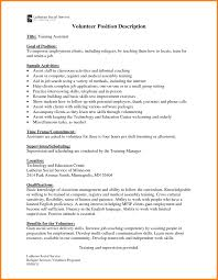 cover letter resume examples for medical jobs resume examples for cover letter cover letter template for resume examples medical jobs coder coding xresume examples for medical