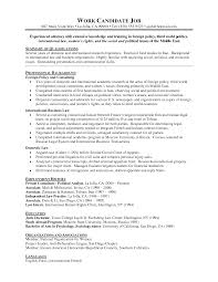 cover letter for teaching overseas best ideas about cover letter teacher teaching