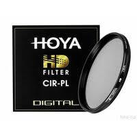 «<b>Hoya HD Circular PL</b> Nano 77mm» — Электроника — купить на ...
