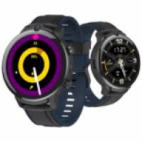 Buy <b>KOSPET Power 4G Watch</b> Phone | LINK2-TECH