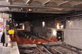 Paris Métro Line 4