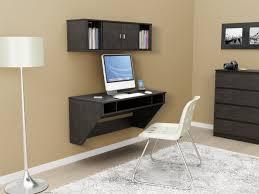 unique ideas luxury computer desk home office small desk black black computer desks home