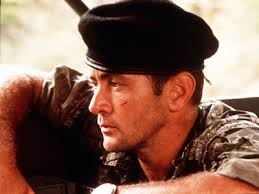 They are the 'personal' readings (i.e. the deconstruction of the protagonists Charles Marlow ... - apocalypse_now_xl_03