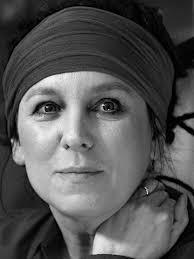 Olga Tokarczuk Olga Tokarczukis the most widely admired Polish author of her generation. A psychologist by training, she writes novels and essays and has ... - olga-tokarczuk01