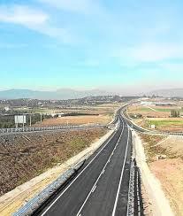 Resultado de imagen de carretera