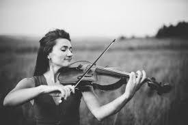 rhiannon james yann besson violin and viola maker in london rhiannon james zelkova quartet
