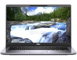 <b>Ноутбук Dell Latitude 7400</b>, 7400-2699, - характеристики, отзывы ...