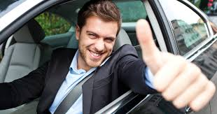 Rent a car Santorini | <b>Blue Car</b> Rentals
