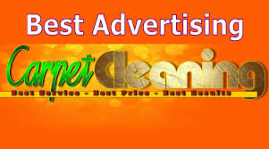 carpet cleaning advertising best carpet cleaning ads here carpet cleaning advertising best carpet cleaning ads here
