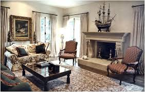 living room english country lg pictures living room temprell long english