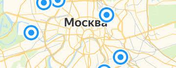 <b>Чехлы Samsung</b> — купить на Яндекс.Маркете