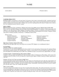 resume templates word curriculum vitae ms template intended 87 captivating microsoft word resume template templates