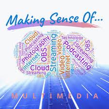Making Sense Of Multimedia