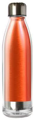 <b>Термобутылка</b> asobu Viva La Vie (0,54 <b>л</b>) — купить по выгодной ...