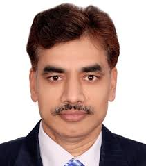 Ramesh Chandra. Head - IP Engineering: Bharti Airtel. A Telecom professional with 20 years of industry experience in strategic and operational profiles ... - Ramesh-Chandra
