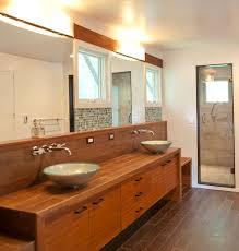 japanese bath asian bathroom asian bathroom lighting