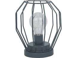 <b>Настольные лампы</b> купить в ОБИ