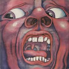 In The Court Of The Crimson King (An Observation By <b>King Crimson</b> ...