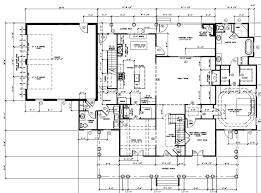 House Plans List   Free Online Image House Plans    Abberley Lane House Plan on house plans list