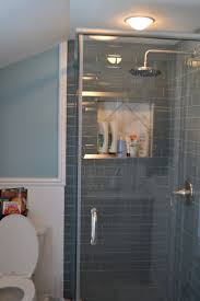 subway tiles tile site largest selection:  images about shower tile glass and mother of pearl shower tile on pinterest contemporary bathrooms arabesque tile and shower tiles