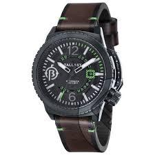 <b>Часы</b> наручные <b>Ballast</b> в Ташкенте купить и сравнить все цены ...