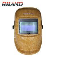 For <b>Welding</b> Helmets - <b>RILAND</b> Official Store - AliExpress