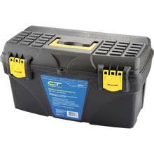 <b>Ящик для инструментов</b> по низким ценам в интернет-магазине ...