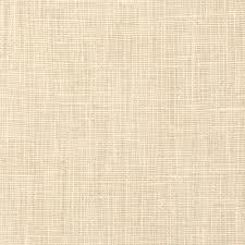 decor linen fabric multiuse: european  washed linen eggshell large  european  washed linen eggshell