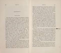negro spirtual of thcentury to st century essay reportd negro spirtual of 18thcentury to 21st century essay