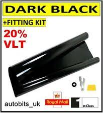 <b>Car Body</b> & <b>Exterior Styling</b> Parts for sale | eBay