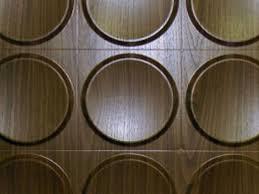 <b>Custom 3d Wall</b> Panels - 3d Wall Panels