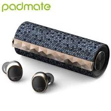 <b>pamu</b> headphone — купите {keyword} с бесплатной доставкой на ...