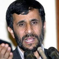 Mahmoud Ahmadinejad - mahmoud_ahmadinejad