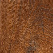 <b>Ламинат Luxury Fancy Wood</b> (Китай) FW70639 Этория