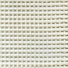 Страмин (<b>основа для вышивания</b> в ковровой технике) - Интернет ...