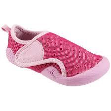 <b>Обувь</b> детская для гимнастики 500 BABYLIGHT <b>DOMYOS</b> - купить ...