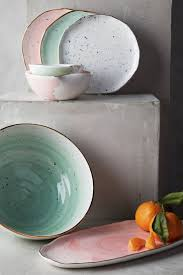 home decor plate x: discover the newest additions to anthropologies house amp home collection shop furniture decor storage amp more for your home now offering gift registry