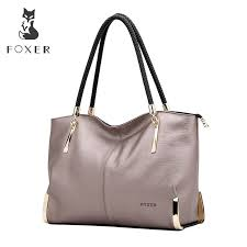 <b>FOXER</b> official store - Amazing prodcuts with exclusive discounts on ...