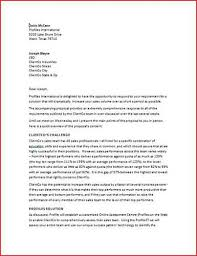 Dissertation Proposal Template         Free Sample  Example  Format      Contents page