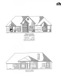 Architecture Home Designing Floor Plans Interior Designs Ideas        Own House Plans Free Architecture Large size Plan Room Hawaii Texas House Plans Amazing House Plans Beautiful Create Your
