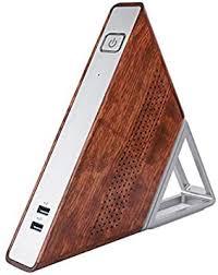 Mini PC,Acute Angle Mini PC,AA-B4 Triangular Mini ... - Amazon.com