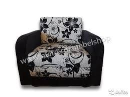 <b>Кресло</b>-<b>кровать рио</b> купить в Новосибирской области   Товары ...