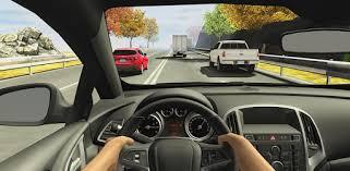 <b>Racing</b> in <b>Car</b> 2 - Apps on Google Play