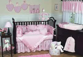 baby baby nurserybeautiful baby mickey crib set design